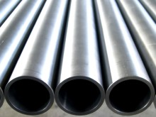 Водогазопроводные стальные трубы - Фото 2