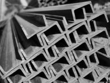 Стальной швеллер - Фото 2