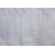 Сетка низкоуглеродистая ГОСТ 3826-82